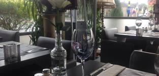 Brasserie Meerakker - Sint-Amandsberg - Specialiteiten